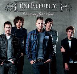 OneRepublic en interview 17