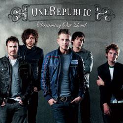 OneRepublic en interview 5