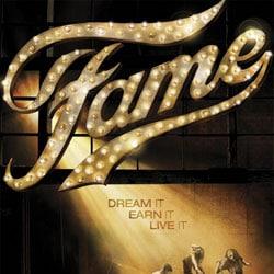 Fame Le film 6