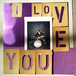 """Mathieu Boogaerts : Regardez l'interview extraite de l'album """"I love you"""" 7"""
