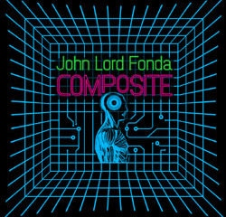 John Lord Fonda <i>Composite</i> 21