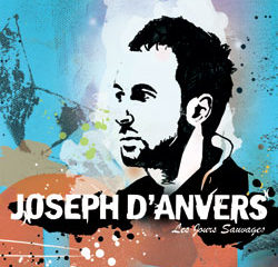 Interview Joseph d'Anvers 21