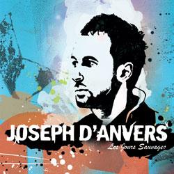 Interview Joseph d'Anvers 5