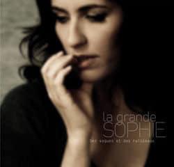 La grande Sophie <i>Des vagues et des ruisseaux</i> 19