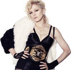 Madonna annule son concert à Marseille 15