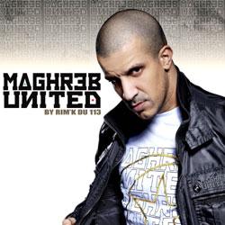 Rim'K <i>Magreb United</i> 5