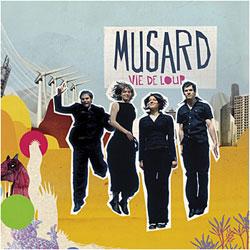 Musard <i>Musard</i> 5