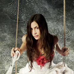 Interview Olivia Ruiz 5