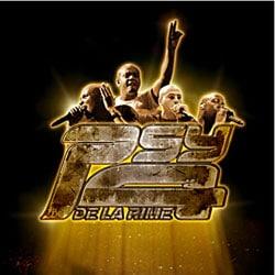 Psy 4 de la Rime <i>Live au Dôme de Marseille</i> 5