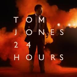 Tom Jones interview vidéo 5