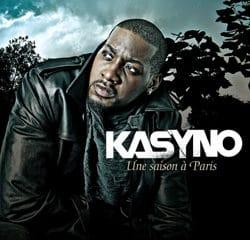 Kasyno <i>Une saison à Paris</i> 17