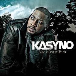 Kasyno <i>Une saison à Paris</i> 6
