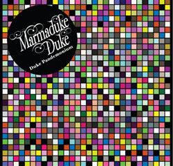 Marmaduke Duke <i>Duke Pandemonium</i> 7