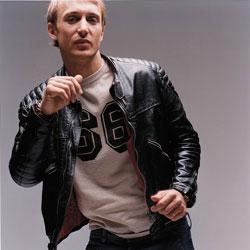 David Guetta nominé aux Grammy Awards 5