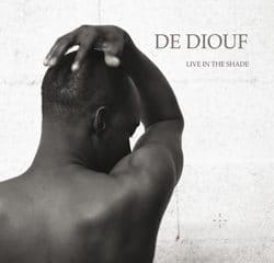 De Diouf 8