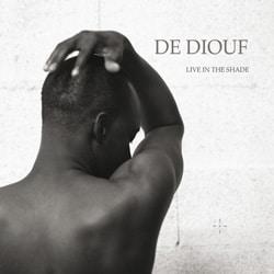 De Diouf 5