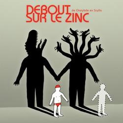 Debout Sur Le Zinc 6