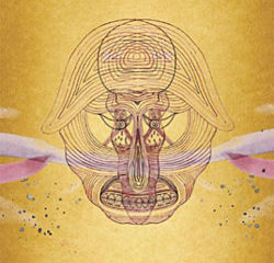 Devendra Banhart <i>What Will We Be</i> 9