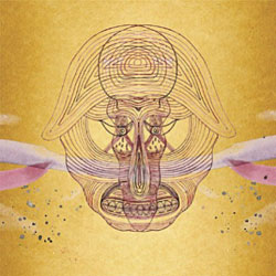 Devendra Banhart <i>What Will We Be</i> 5