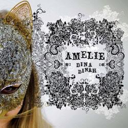 Amelie <i>Dinah Dina</i> 5