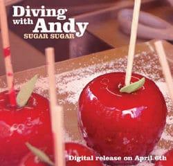 Diving With Andy <i>Sugar Sugar</i> 7