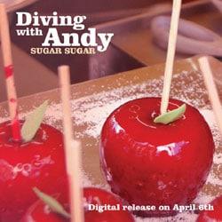 Diving With Andy <i>Sugar Sugar</i> 5