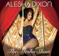 Alesha Dixon <i>The Alesha Show</i> 15