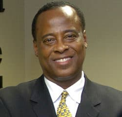 Le Dr Conrad Murray s'explique 23