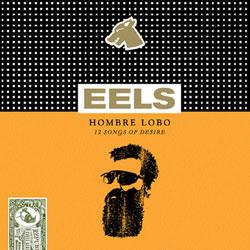 Eels revient avec nouvel album 5