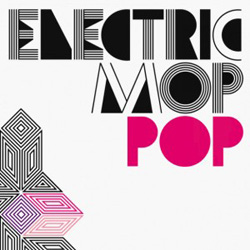 Electric Mop <i>Pop</i> 7