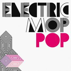 Electric Mop <i>Pop</i> 5