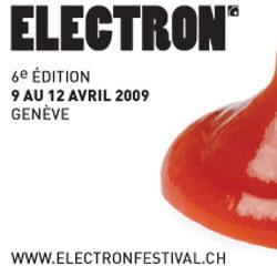 Festival Electron 9