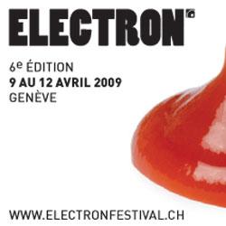 Festival Electron 5