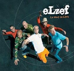 Elzef 23
