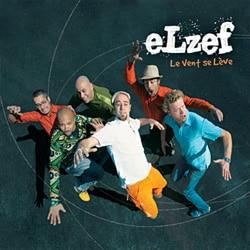 Elzef 5