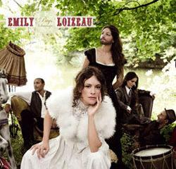 Emily Loizeau <i>Pays sauvages</i> 10