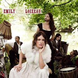Emily Loizeau <i>Pays sauvages</i> 5