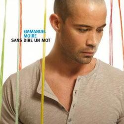 Emmanuel Moire <i>L'Equilibre</i> 5