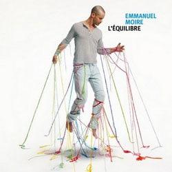 Emmanuel Moire Sans dire un mot 5