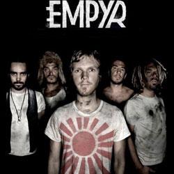 Empyr Your Skin My Skin 5