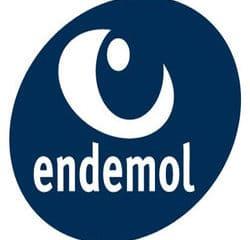 No Major Musik s'associe avec Endemol 7