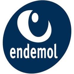 No Major Musik s'associe avec Endemol 5