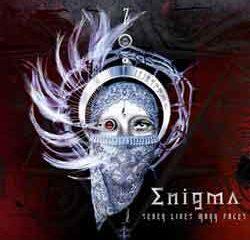 Enigma, le retour du New Age 8