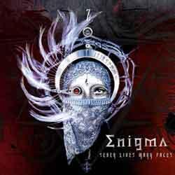 Enigma, le retour du New Age 7