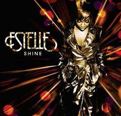 Estelle 23