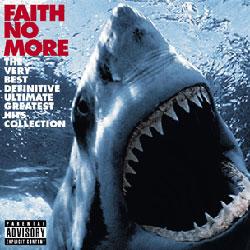 Faith No More 6