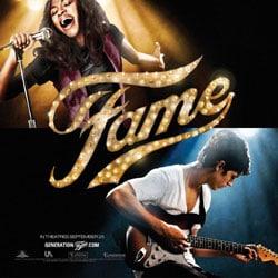 Fame La B.O du film 5