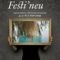Festi'neuch 2009 5