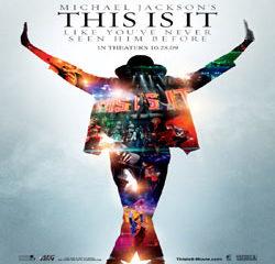 Michael Jackson This Is It enfin sur les écrans 16