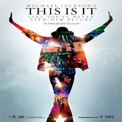 Michael Jackson This Is It enfin sur les écrans 5